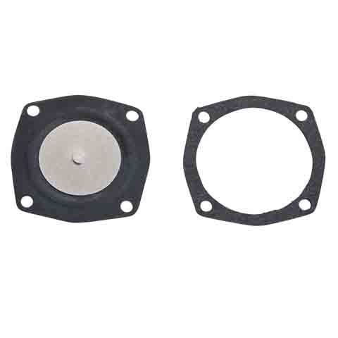 Diaphragm For Tecumseh 630978
