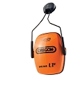 OREGON Professional Safety Earmuffs Attacthment# 536600
