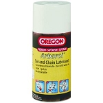 Oregon Arborol 100 ML Bar and Chain Oil