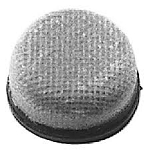 Air Filter For MCCULLOCH # 214224