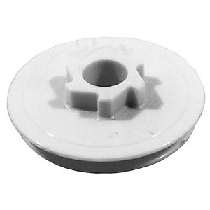 Starter Pulley For Ryan # 682030