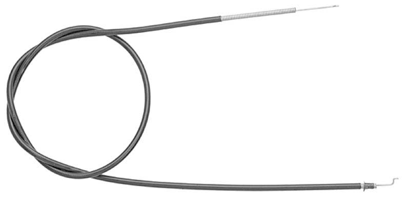 Throttle Wire For Cub Cadet # 746-0630