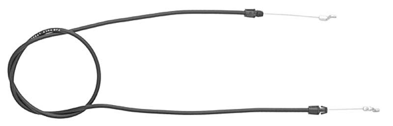 Control Cable For Cub Cadet # 746-0912
