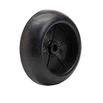 Deck Wheel For Noma # 302611