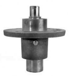 Replacement Spindle For Excel Spindle Assembly fits Super Z with 52