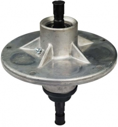 Replacement Spindle For Murray Spindle Assembly No. 1001709MA.