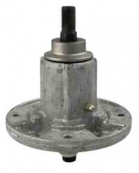 Replacement Spindle For John Deere 54