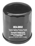 Replacement Oil Filter For Toro # NN10684