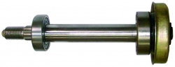 AYP Spindle Shaft for # 82-026