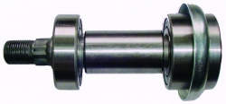 Replacement Spindle Shaft For MTD Spindle Shaft for # 82-512MTD
