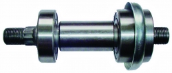 Replacement Spindle Shaft For MTD Spindle Shaft for # 82-515MTD