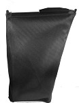 Replacement Grass Catcher Bag For Honda # 81320-v64-000