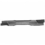 Standard Lift Lawn Mower Blade For Ariens # 11285, 11370, 1137059