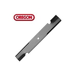 High Lift Lawn Mower Blade For Encore # 823004