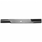 High Lift Lawn Mower Blade For John Deere # M128485, M144196