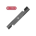 High Lift Lawn Mower Blade For Jacobsen # 403060