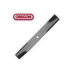 High Lift Lawn Mower Blade For John Deere # M135589
