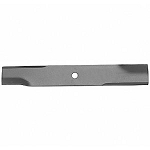 Standard Lift Lawn Mower Blade For John Deere # M127466