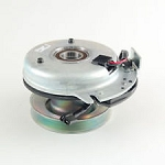 Electric PTO Clutch For MTD 917-04622 717-04183 917-04183 Orgura