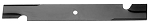 High Lift Lawn Mower Blade For Exmark # 103-6403 .203 Thickness