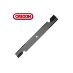 High Lift Lawn Mower Blade For Exmark # 103-6404 .203 Thickness