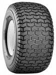 Lawn Mower Tire Carlisle Turf Saver 13x500x6 2 Ply