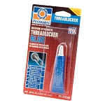 Permatex Thread Locker Blue 272