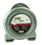 Oregon Magnum Gatorline Square Trimmer line .170