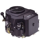 Kohler Command  V-Twin 25 HP # PACV7303141 Fits Great Dane Chariot Chariot LZ CV730S-007 CV730-3141