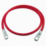 Battery Cable 20