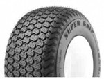 Lawn Mower Tire Keratek Super Turf 13x500x6 4 Ply