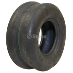 Kenda Tire 13x6.50-6 Smooth 4 Ply