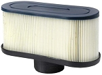 Air Filter For  Kawasaki # 490-200-M022 / 11013-7047 / 11013-7049 /11013-0726
