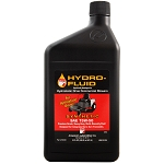 Hydrostatic Transmission Fluid 15W-50 Full Synthetic