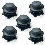 Trimmer Head Spool For Stihl AC25-2  5 Pack