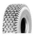 Lawn Mower Tire Oregon Turf Tread 20x800x8 4 Ply