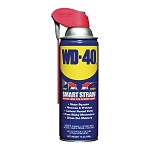 WD-40 Smart Straw 8 oz aerosol Can