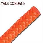 XTC-16 Buzz Line 12 Strand Climbing Rope By Yale 1/2