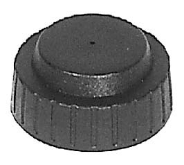 Replacement Gas Cap For Snapper 1-2155