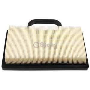 STENS AIR FILTER FOR BRIGGS & STRATTON # 499486S
