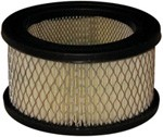 Air Filter For ONAN # 140-1188