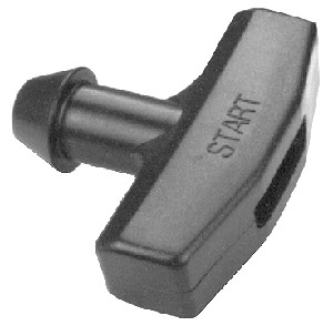 Starter Handle For Honda # 28461-ZGO-004