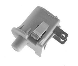 Seat Switch For MTD # 725-3166, 925-3166