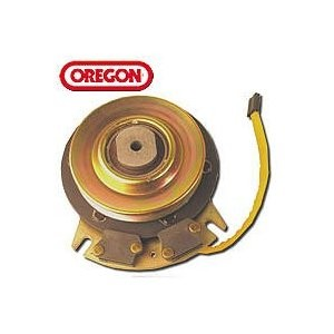 Electric PTO Clutch For Toro 94-6136
