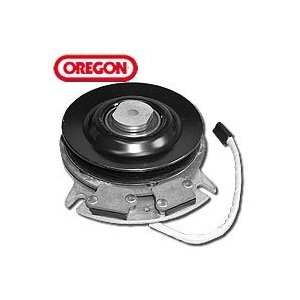 Electric PTO Clutch For Gravely 09232700