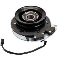 Electric PTO Clutch For Snapper 35520 58925