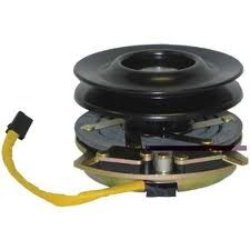 Electric PTO Clutch For Warner 5219-51 5219-64 5219-79