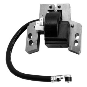 Ignition Coil For Briggs and Stratton # 695711