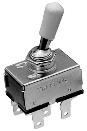 PTO Switch For John Deere # AM39489