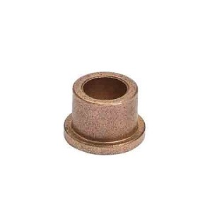 OREGON Bushing For Ariens # 55110
